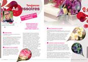 http://editionsnacre.com/images/nacre_68/nacre-68-chap-accessoires-mini.jpg