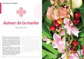http://editionsnacre.com/images/nacre_68/nacre-68-chap-01-mini.jpg