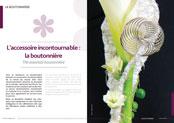 http://editionsnacre.com/images/nacre_68/nacre-68-chap-02-mini.jpg
