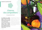 http://editionsnacre.com/images/nacre_68/nacre-68-chap-03-mini.jpg