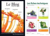 http://editionsnacre.com/images/nacre_68/nacre-68-chap-fiches-techniques-mini.jpgi.jpg
