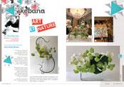 http://editionsnacre.com/images/nacre_68/nacre-68-ikebana-mini.jpg