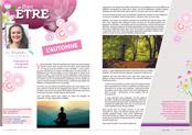 http://editionsnacre.com/images/nacre_69/nacre-69-bien-mini.jpg