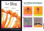 http://editionsnacre.com/images/nacre_69/nacre-69-chap-fiches-techniques-mini.jpgi.jpg